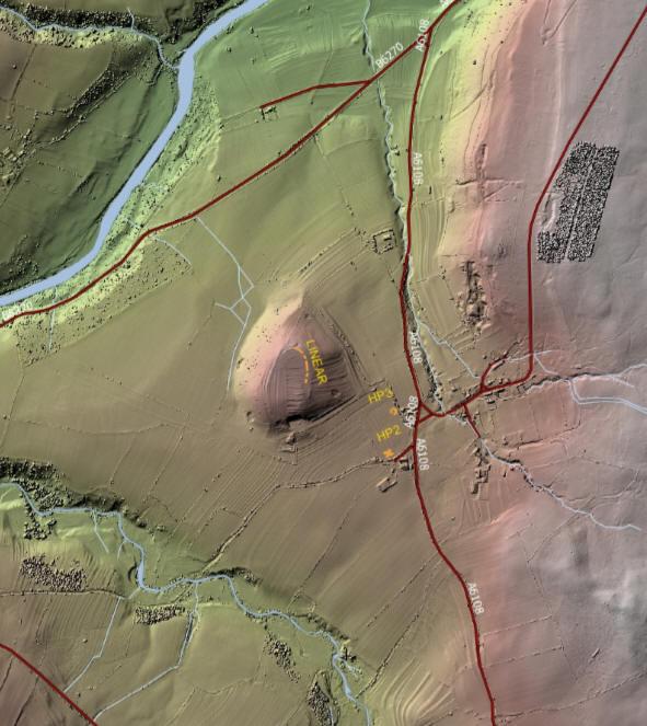 Q&Q-GIS